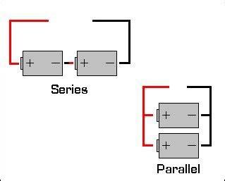 12 volt speaker wiring 12 free engine image for user