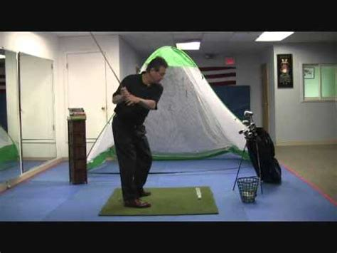 youtube golf swing lessons golf swing lessons draw swing biomechanics stop hook