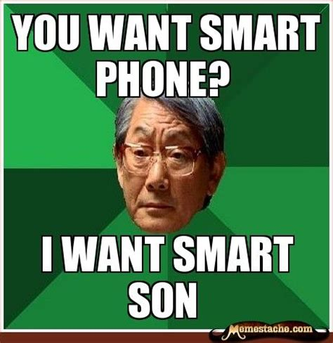 Japanese Dad Meme - 25 best ideas about asian humor on pinterest meaning of