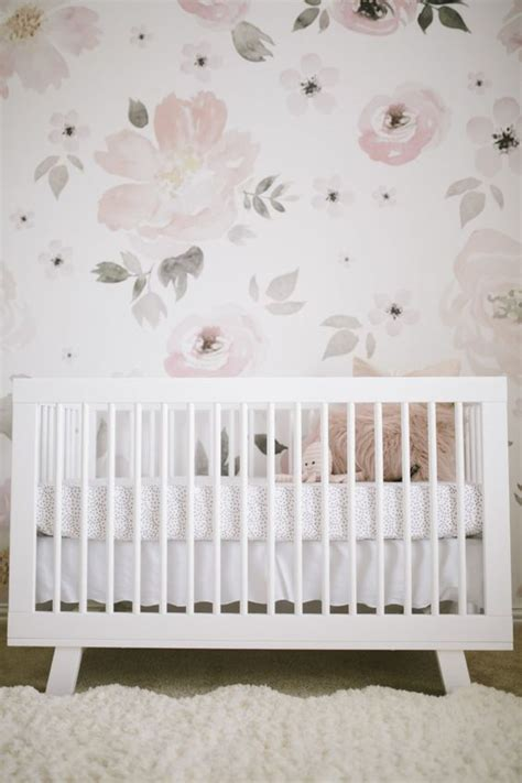 White Modern Baby Crib White Crib Skirt Modern Crib And White Cribs On