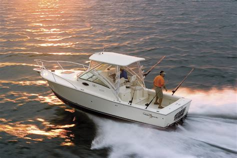 albemarle boats outboard research 2011 albemarle boats 288 outboard express