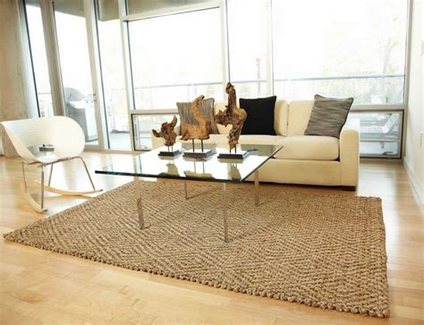 rugs for apartments jute chenille herringbone rug for apartment tedx decors the awesome styles of jute chenille