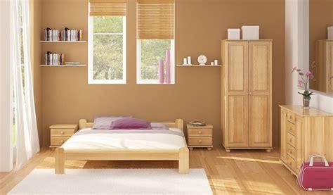 galeria de imagenes colores  dormitorios