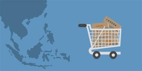 alibaba buy lazada alibaba speeds up southasia drive invests 1 billion more