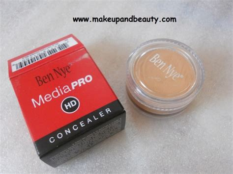 ben nye tattoo cover ben nye tatoo cover concealer review