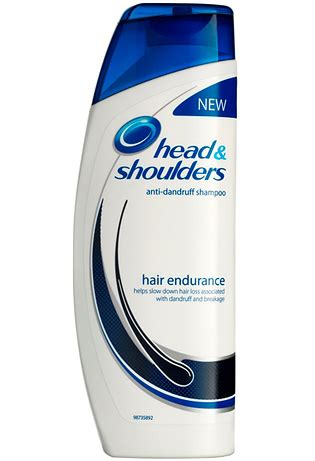 does paddy mcguiness use hair products head shoulders hair endurance for men gear patrol