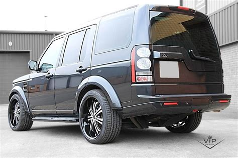 custom land rover discovery vip design land rover discovery lr400x