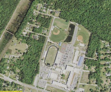 Berkeley County Sc Records 2015 Berkeley County South Carolina Aerial Photography