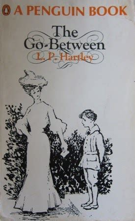 a penguin a week penguin no 2020 the gold rimmed spectacles by giorgio bassani a penguin a week penguin no 1306 the go between by l p hartley