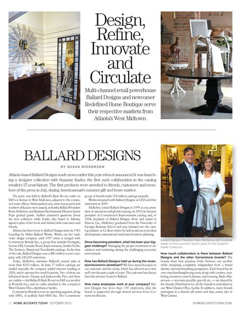 Ballard Designs Catalog Online 100 ballard designs navy the new neutral how to