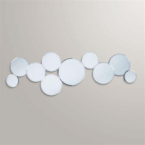 specchi per bagno leroy merlin leroy merlin specchi idee creative di interni e mobili