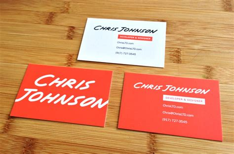 how to create moo business cards templates invitations ideas