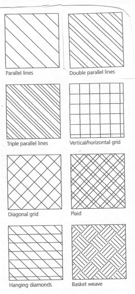pattern line work 376 best 2 5 inch square quilts images on pinterest