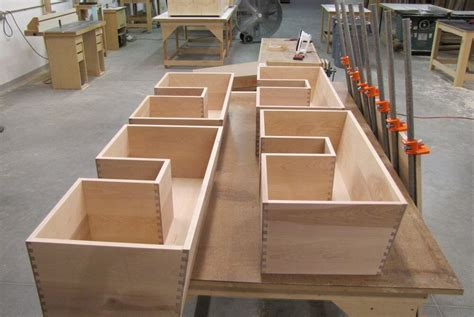 cabinet makers clearwater fl our custom cabinet shop