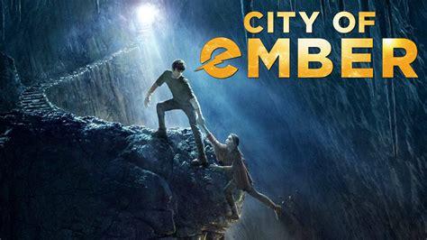 the city of ember city of ember fanart fanart tv