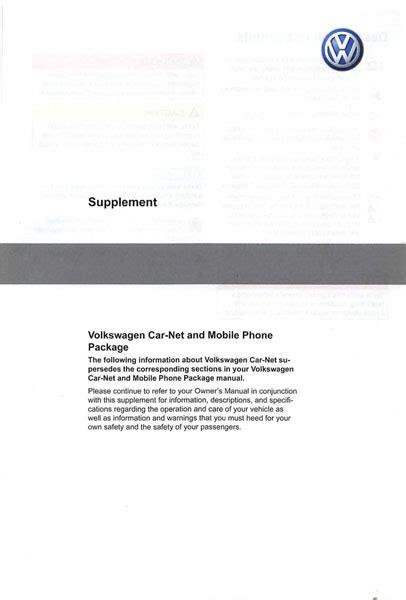 download car manuals pdf free 1994 volkswagen jetta navigation system 2014 volkswagen jetta owners manual in pdf
