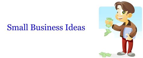 Home Business Ideas Lebanon 24 Small Business Ideas With Low Investment Digital Seo