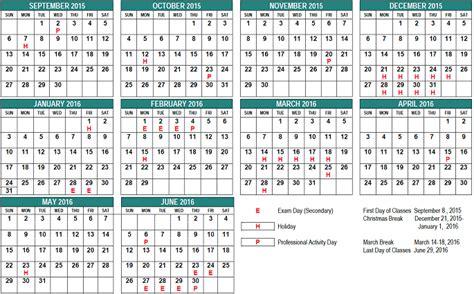 Acc Academic Calendar Fsu Academic Calendars 2017 2018 Cars Reviews