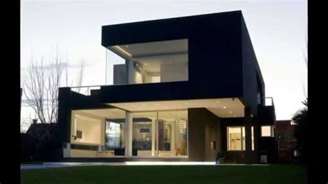 Home Design Gallery Lebanon by Home Design Best Modern House Plans And Designs Worldwide