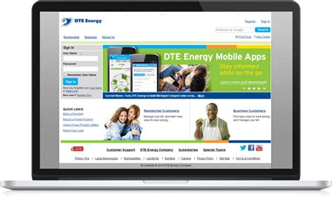 dte home protection plan michigan seo ppc grand rapids lansing netvantage