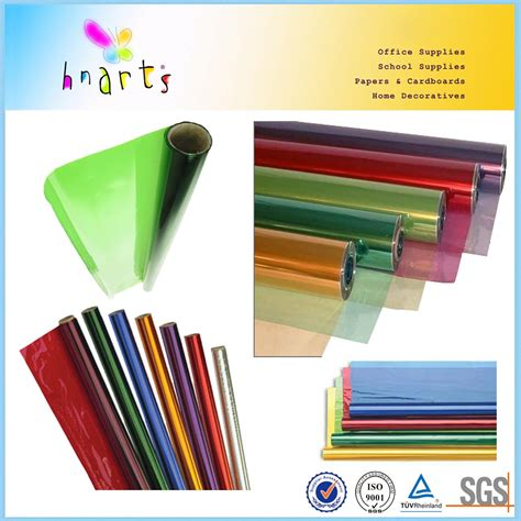 colored cellophane sheets colored transparent cellophane wrapping cellophane