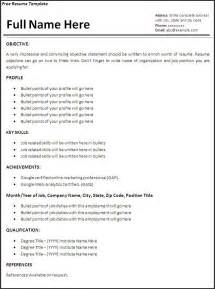 Resume Examples For Jobs With Little Experience resume examples for jobs with little experience getessay biz