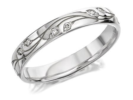 Wedding Rings Uk by Wedding Rings Wedding Rings For Wedding Ring Sets