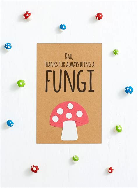 Cards For Dads Birthday 25 Best Ideas About Dad Birthday Cards On Pinterest