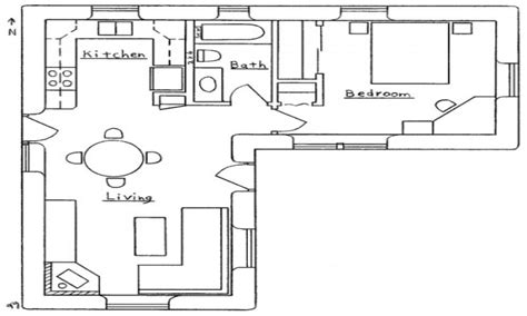 H Shaped Ranch House Plans H Shaped House Plans Free U Shaped Houses The Ushaped Floor Plans For Small House With H Shaped