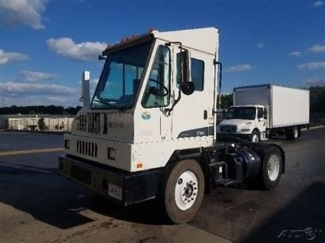 Lookup Ottawa 2012 Ottawa Yt30 For Sale 12 Used Trucks From 55 250