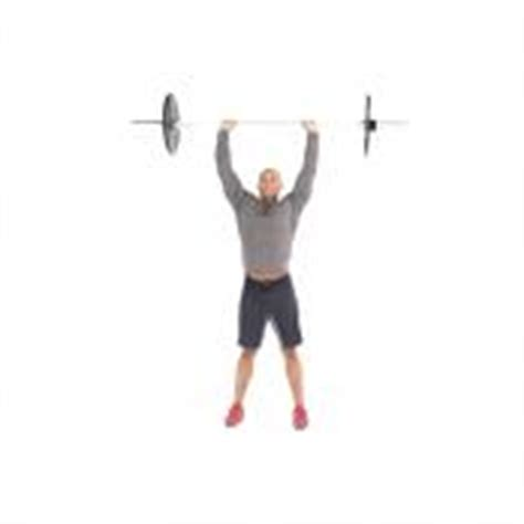 vince mcmahon bench press train like vince mcmahon wwe muscle fitness