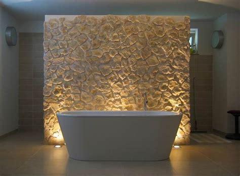 duschvorhang für eckbadewanne die besten 17 ideen zu gro 223 e badezimmer auf