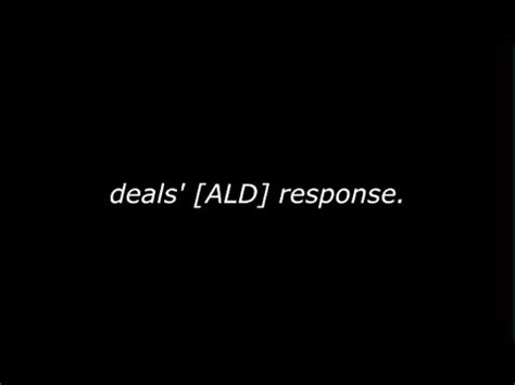 dixon challenge deals dixon montage challenge ald daredixon