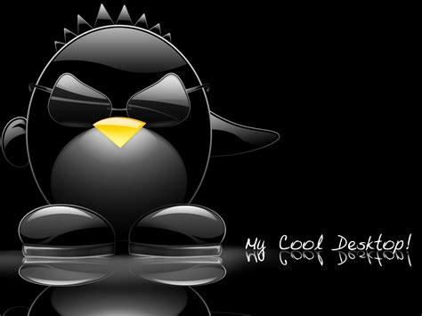 wallpaper cool pc coo pics get cool and animated wallpaper for free online