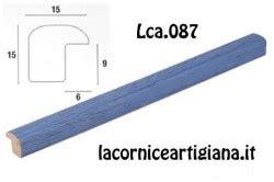 cornice 35x50 cornici in legno standard e su misura la cornice artigiana
