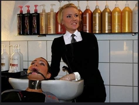 mistress cuts hair tube 570 best my other shit images on pinterest cape apron