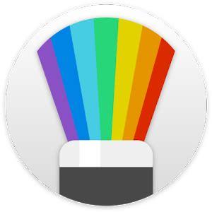 sketchbook app apk sketch android apps on play