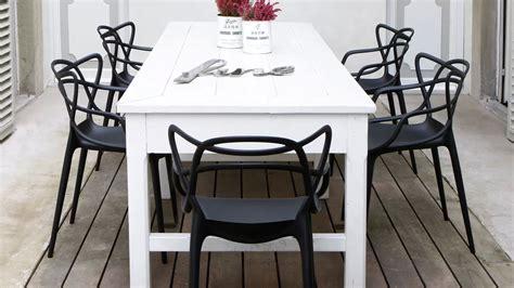 Online 3d Room Design kartell masters chair shop online at kartell com