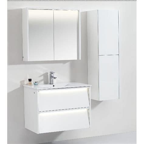 Vanity And Cabinet Set Bathroom Vanity And Cabinet Set Bgss074 800 Home