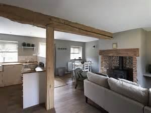 Rustic Oak Bedroom Furniture - 301 moved permanently