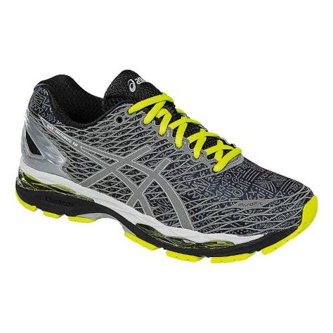 forefoot running shoes asics forefoot running shoes road runner sports