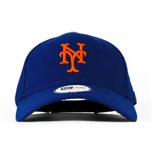mets colors new york mets team colors the pinch hitter