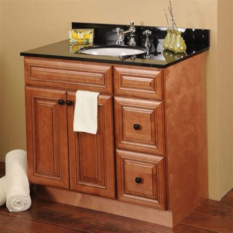 vanity for bathroom clearance bathroom vanities clearance