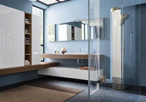 bagni di classe beautiful bagni di design contemporary amazing house