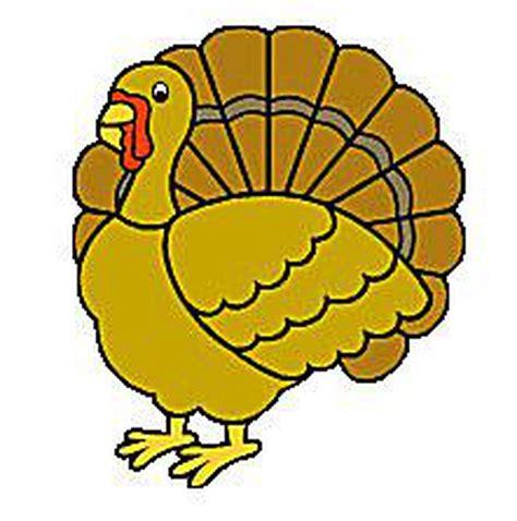 Turkey Clipart Free