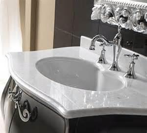 Small Bathroom Designs With Tub bathroom countertops bathroom countertop design bathroom