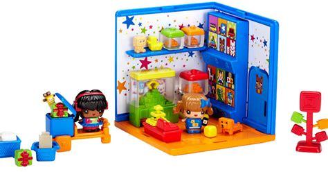 Promo Mainan Anak Mini Market Playset toysrus my mini mixieq s store playset w 3 figures only 7 98 regularly 19 99 hip2save