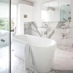 Modern Marble Bathroom Ideas Modern Marble Bathroom Bathrooms Bathroom Ideas