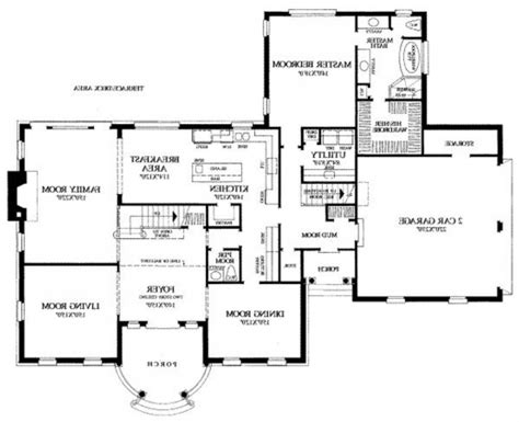south african 3 bedroom house plans outstanding south african 3 bedroom house floor plans free tuscan africa plan house