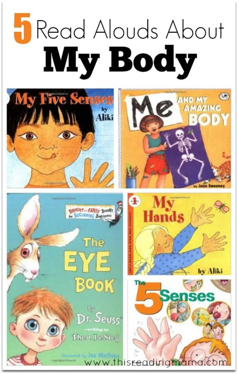 legacy of discovery liberate your senses books free all about me prek k pack